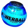 Powerball сайт купить