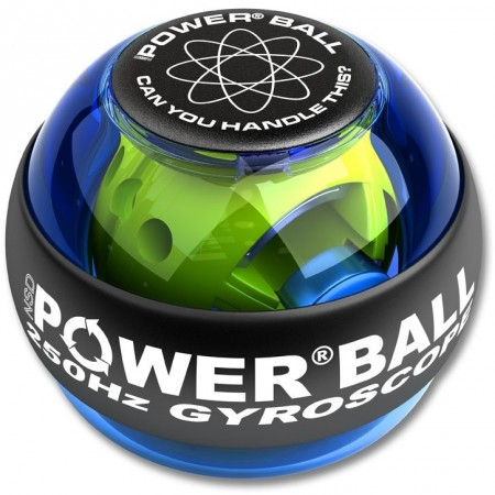 Powerball Screamer Classic