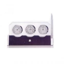 Набор стеклянный   PC 5350/2