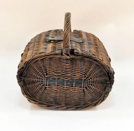 Корзина для пикника 1542