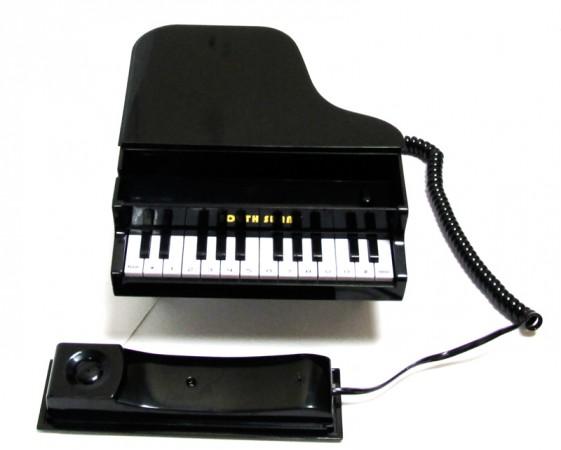 Телефон Рояль