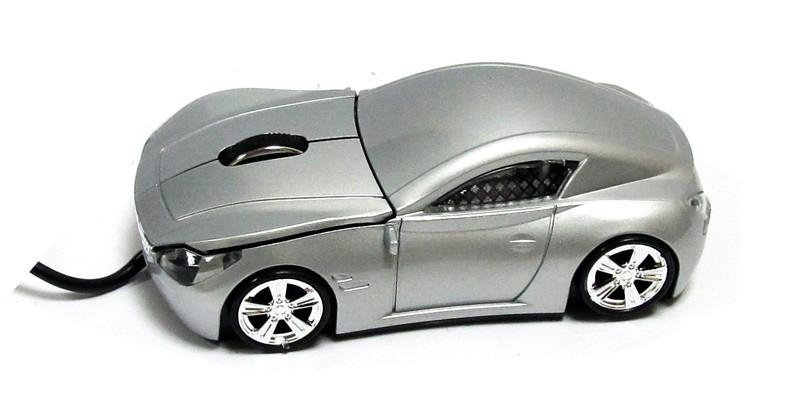 """Компьютерная мышка авто """" Chrysler """""""