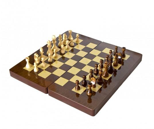 Нарды+шахматы+шашки Эдельвейс