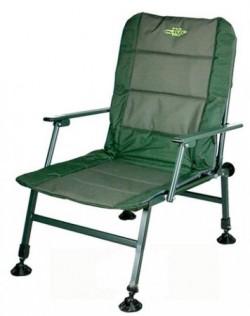 Кресло с подлокотниками BD620-079145