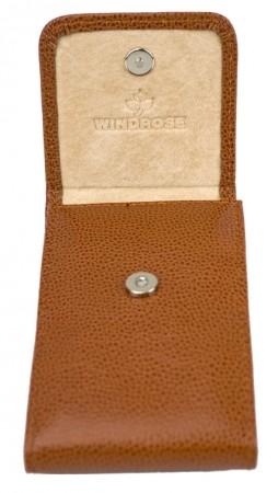 Маникюрный набор WindRose Beluga 3867