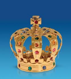 Фигурка Корона