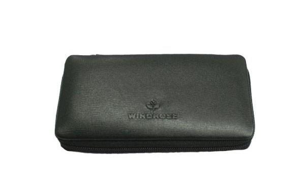 Маникюрный набор WindRose Ambiance 3212