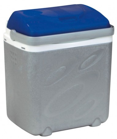 Автохолодильник E-26 BR