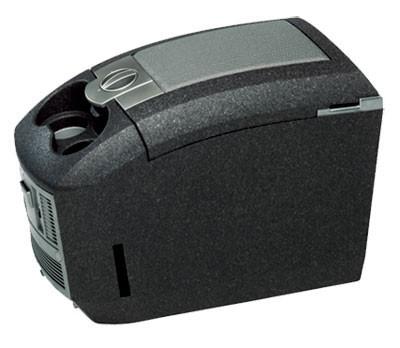 Автохолодильник AutoBordBar 15 (холод)