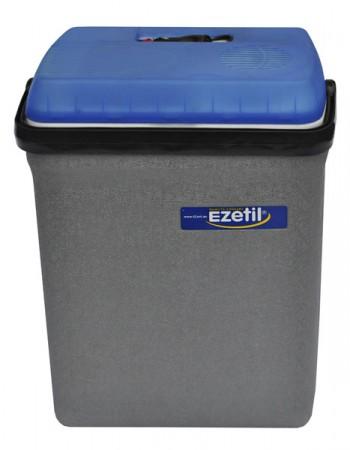 Автохолодильник  E-15