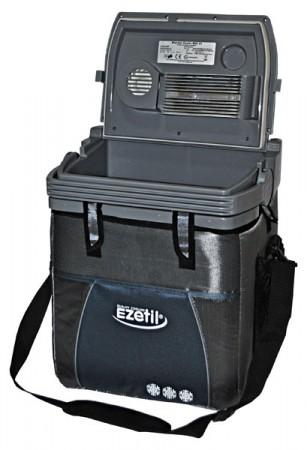 Автохолодильник Е-21 ESC