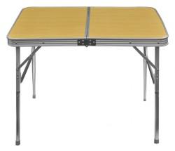 Стол для пикника портативный TE-044 AM