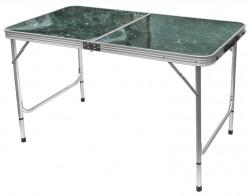 Стол для пикника артикул TE016MA