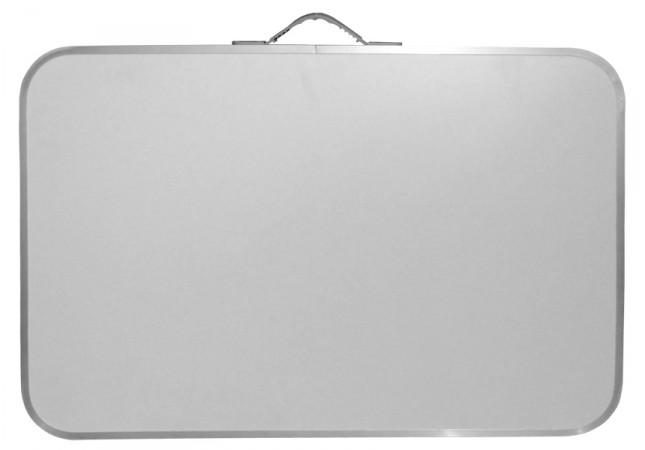 Стол для пикника  артикул TE-024 MS