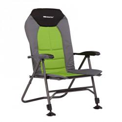 Раскладной стул-шезлонг PR305