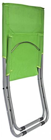 """Кресло для отдыха """"Green Time"""" ТЕ-04 МТ"""