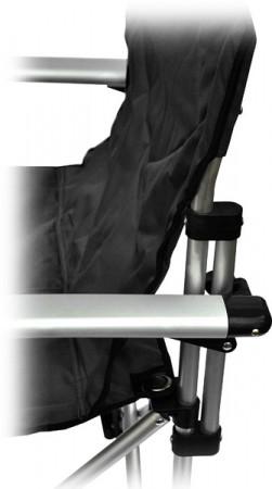 Кресло портативное ТЕ-16 AD