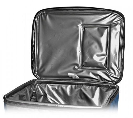 Изотермическая сумка-холодильник American 21л