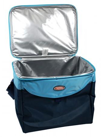 Изотермическая сумка-холодильник Cool Zone 8 л