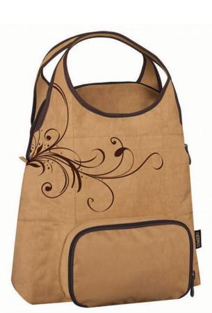Изотермическая сумка Grocery Toto 11л