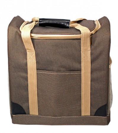 Изотермическая сумка ТЕ-1225