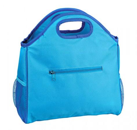 Изотермическая сумка (ланч-бокс) ТЕ-1208