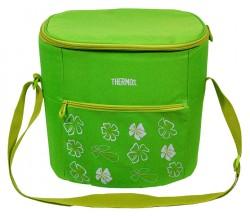 Изотермическая сумка-холодильник Outdoor 17 л ТЕ