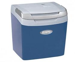Автохолодильник E-26 NEW 12 V