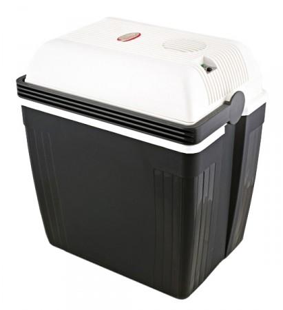 Автохолодильник E-27S Turbo 230/12 холод-тепло