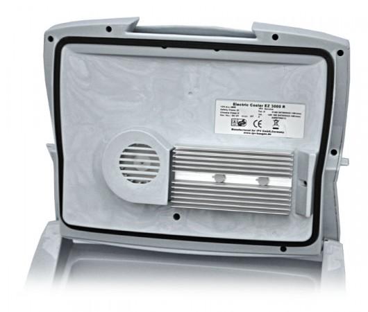Автохолодильник E3000 12V