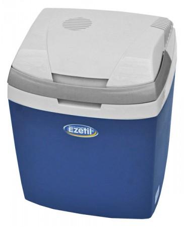 Автохолодильник EZ 3000 12/230V