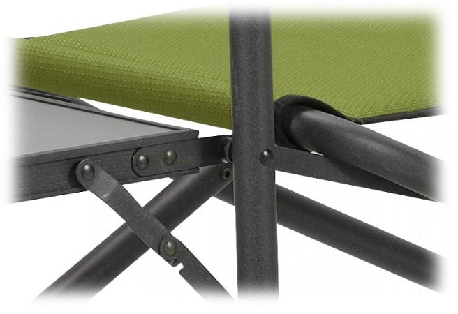 Кресло портативное ТЕ-24 SD-150