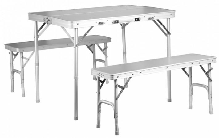 Набор мебели для пикника TE-022 AS