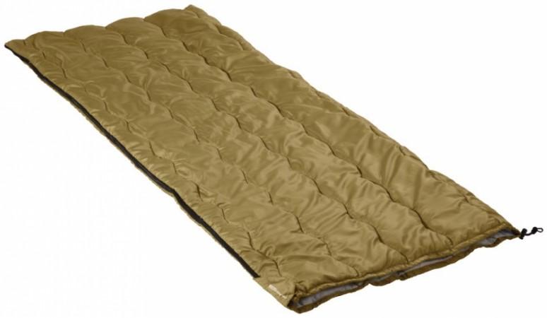 Спальный мешок CMG/G-3562 4823082706723