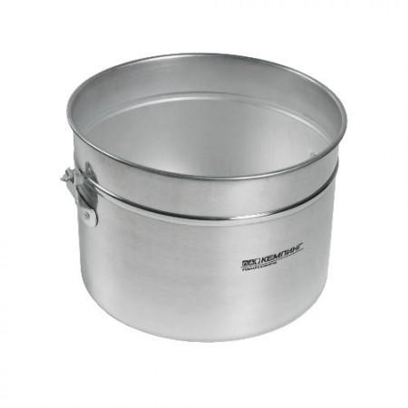 Набор алюминиевой посуды