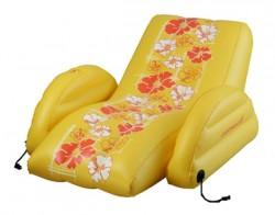 Надувное кресло Campingaz FLOATING WATER LOUNGER