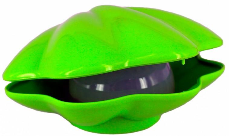 Жемчужина - ночник с USB