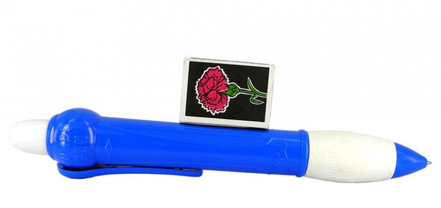 Ручка - гигант (45 см)