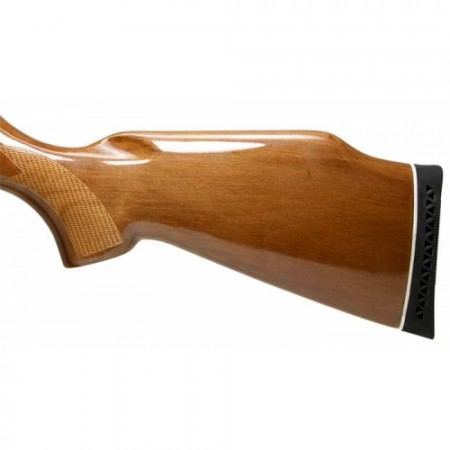 Винтовка Crosman Remington Summit 1000 RW1K77X