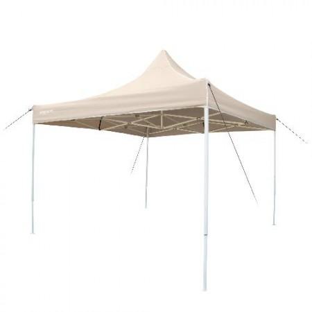 Тент Quick Camp CMG/Y-1833 4823082705122