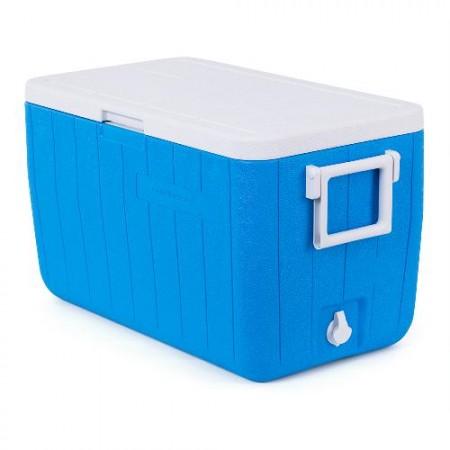 Изотермический контейнер Super extreme cooler 45l