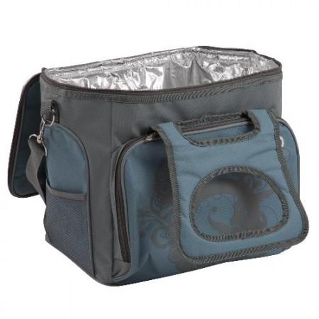 Изотермическая сумка Urban