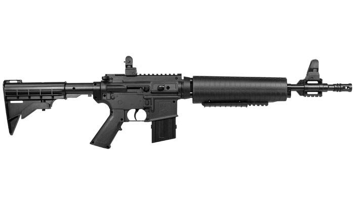 Bинтовка Crosman M4-177