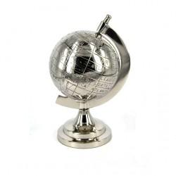 Глобус ANT.1513