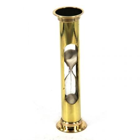 Песочные часы Труба NT.5119