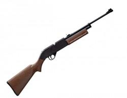 Пневматическая винтовка Crosman Pumpmaster 760XLS