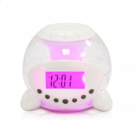 Часы релакс II