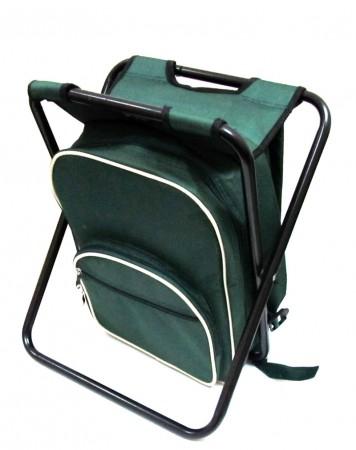 Набор для пикника WCA-9152