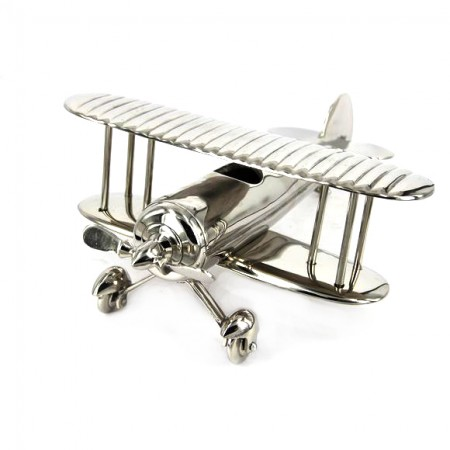 Самолет Кукурузник ANT.1678