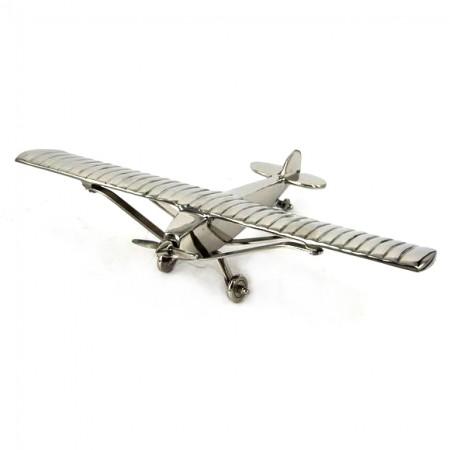 Самолет Истребитель ANT.1679